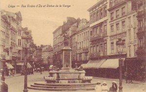 Liège, commerces, Vinave d'Ile
