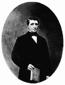 Louis-Lucien Bonaparte