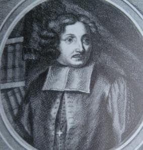 René de Sluse